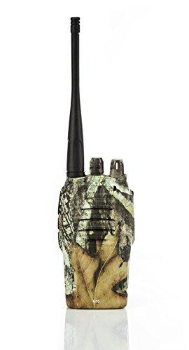 talkie-walkie-g10-camo-de-chez-midland-version-export-vendu-avec-oreillette