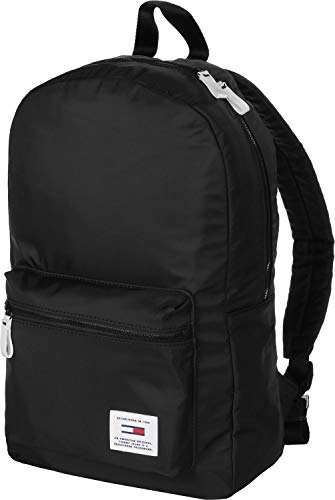 Tommy Jeans Urban Tech Rucksack