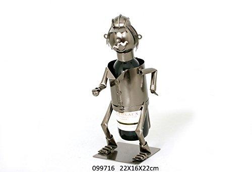 joueur-petanque-099716-porte-bouteille-de-table-idee-cadeau-tres-originale-il-apportera-leffe-de-sur