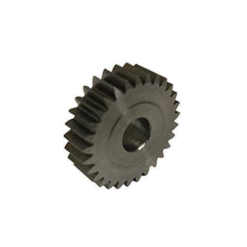 Ersatz KitchenAid Quirl Mixer Übertragung Getriebe kleinen Gear