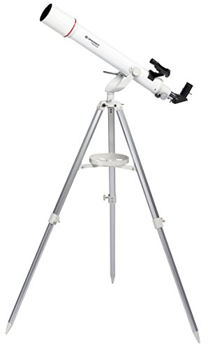 Bresser Telescopio Refractor Messier AR