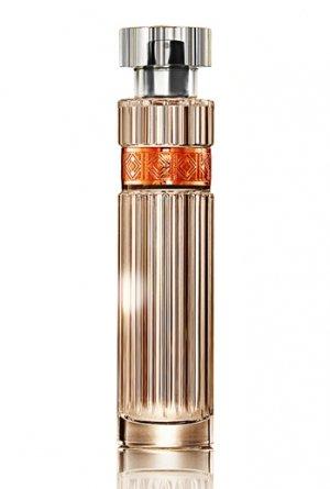Avon Premiere Luxe Oud für Damen Eau de Parfum Spray mit echtem Oud-Oel (