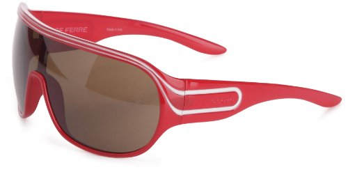 gianfranco-ferre-ff69304-occhiali-da-sole-unisex-rosso-rouge-red-roviex
