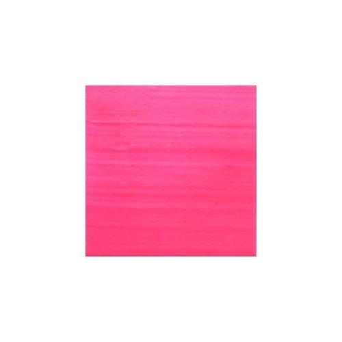 sennelier-abstracto-pintura-acrilica-120-ml-rosa-fluorescente
