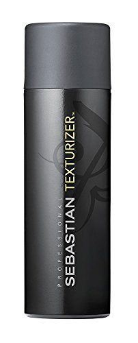 Sebastian Professional - Gel Liquide Texturisant Souple - 150ml