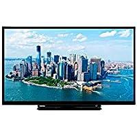 TV LED-LCD Toshiba 61 cm (24\ ) - 16:9 - HDTV - 50 Hz