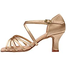 Es Swing Zapatos Amazon Mujer Cwq6ichry 7vYfn 27c4d862fc63