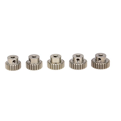 goolrc-engranajes-de-motores-pinion-48dp-21-25t-para-1-10-rc-coche-motor-brushless-brunshed