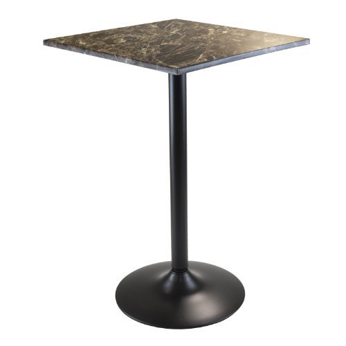 winsome-wood-cora-counter-height-pub-table-with-faux-marble-top-black-metal-base-by-winsome-wood