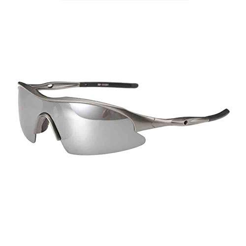 d0e585f202 Honey Rapid Eyewear Polarized Riding Mens POLARIZADO Sobre Gafas UV400 Gafas  De Sol Ideales para Conducir