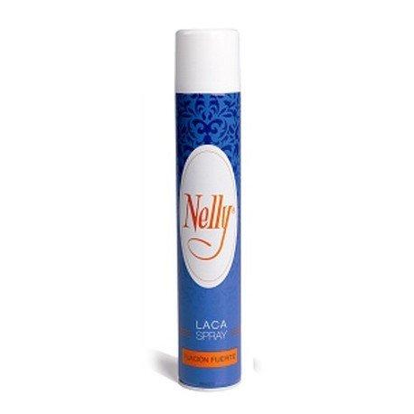 Nelly Laca Fuerte 400 ml