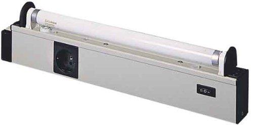 Preisvergleich Produktbild Rittal Standardleuchte SZ 4138.140