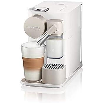 Amazon.de: Tchibo Saeco Cafissimo Latte Kapselmaschine
