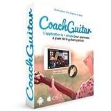 Apprendre la guitare seul, méthode facile en vidéo pour débutants, adultes, enfants. Cours pour guitare acoustique, électrique et classique. Droitier et gaucher. Apprendre de guitare pour les nuls, sans solfège ni théorie. Jouez de la guitare d'accompagnement très rapidement.