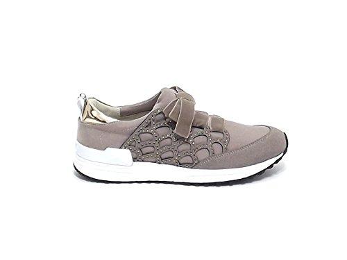 liu-jo-womens-trainers-beige-beige-beige-size-65
