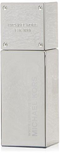 Michael Kors 0022548354636 Parfüm mit Zerstäuber, 1er Pack (1 x 50 ml)