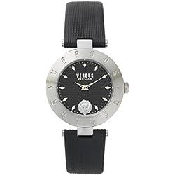 Reloj Versus by Versace para Mujer S77010017