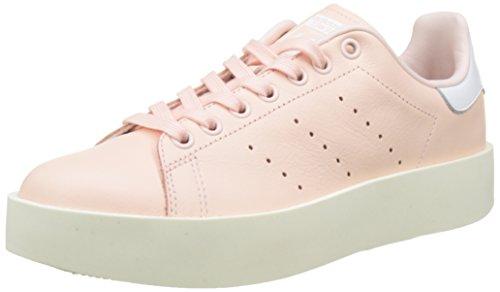 scarpe adidas stan smith bold