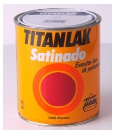 polyurethane-brillant-email-vernis-titanlak-125-ml-1401-noir