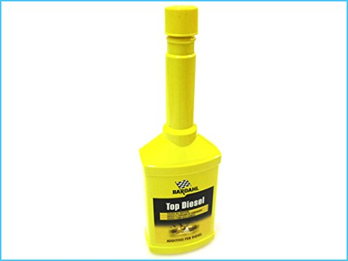 bardahl-top-diesel-additivi-trattamento-multifunzionale-diesel-250-ml