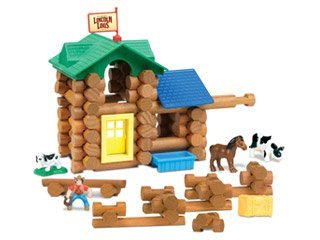the-original-lincoln-logs-the-original-lincoln-logs-the-original-lincoln-logs-white-river-ranch-buil