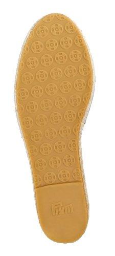 Prym-taglia: 36-1 paio di suole Espadrilles, colore: beige