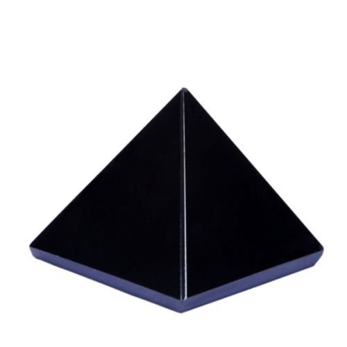Reasonable Schwarzer Turmalin 25-30 mm Edelstein-Pyramiden Metaphysisches Geschenk Zuhause Büro kraftvoll heilend Wellness Erfolg Meditation psychische Energie Pyramiden (schwarzer Turmalin 25-30 mm)