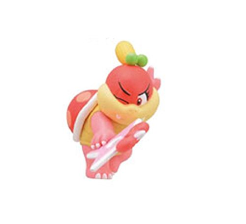 Preisvergleich Produktbild Furuta Choco Egg Party~Super Mario 3-D World Figure~Boom Boom 35mm