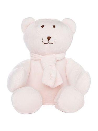 ralph-lauren-teddy-bear
