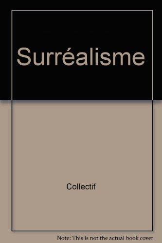 Surréalisme