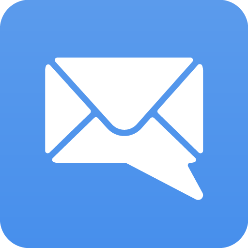 MailTime Email Messenger Mail