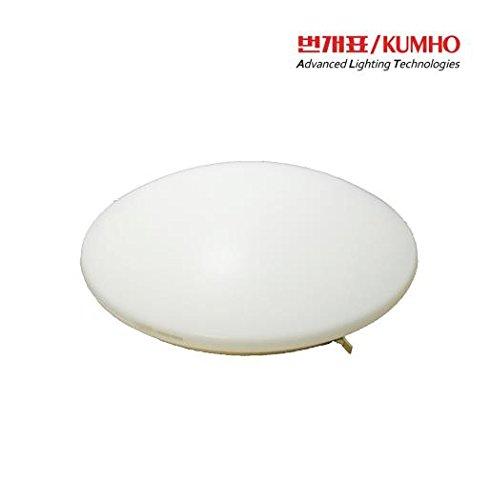 kumho-korea-led-40w-luxury-home-interior-modern-deco-light-room-ceiling-circular-lamp-5000k-cool-whi