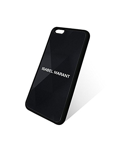 case-for-iphone-6-6s47inch-isabel-marant-logo-case-apple-iphone-6s-isabel-marant-hard-plastic-case-c