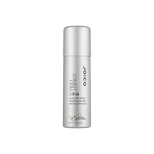 joico-joimist-ultra-dry-firm-hold-50-ml-by-joico