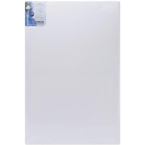 winsor-newton-lienzo-para-pintura-al-aceite-acrilico-o-resina-alquidica-914-x-609-cm