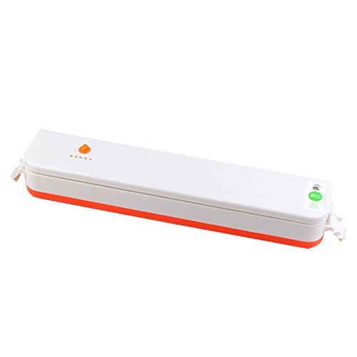 vakuum-folienschweissgerate-lovebay-ein-knopf-start-tragbare-lebensmittel-vakuum-siegel-system-masch