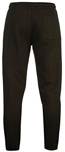 Pierre Cardin - Pantalon - Homme Kaki