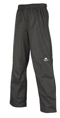Mountain Equipment Herren Regenhose Rainfall Pant