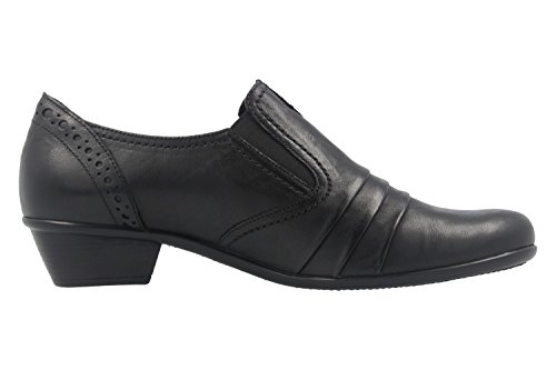 Gabor Shoes 56.063
