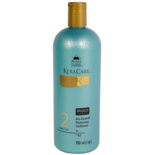 keracare-dry-itchy-scalp-anti-dandruff-moisturizing-conditioner-32-oz