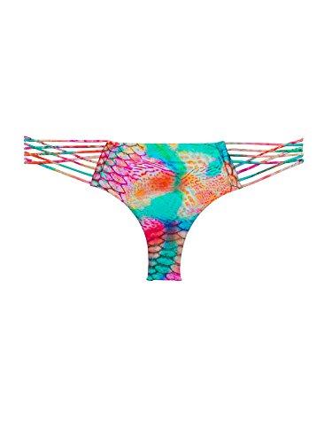 maillot-de-bain-luli-fama-culotte-libertad-tornasol-multicolore