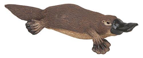 Papo Platypus