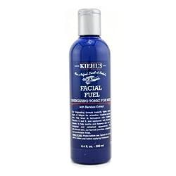 Kiehls Facial Fuel Energizing Tonic 250ml/8.4oz