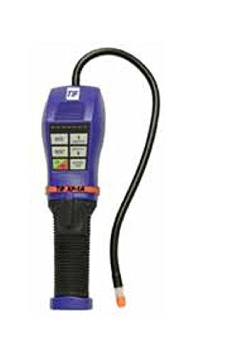 elektronischer-lecksucher-mod-tif-xp-1a