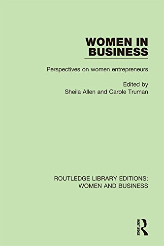 women-in-business-perspectives-on-women-entrepreneurs