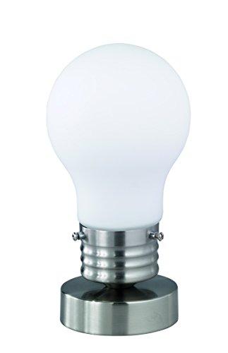 Reality Leuchten R50301007 - Lampada da tavolo