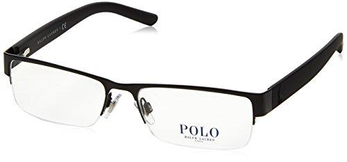 Polo Brille (PH1148 9038 54)