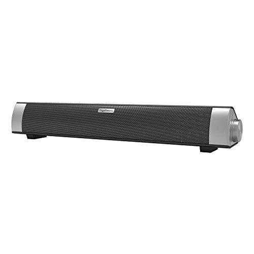 bluetooth-soundbar-togetherone-wireless-bluetooth-lautsprecher-mit-24-hour-stunden-spielzeit-nfc-sup