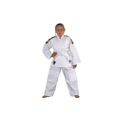 """KWON Judo Anzug \""""Junior\"""" Kwon 120 cm"""