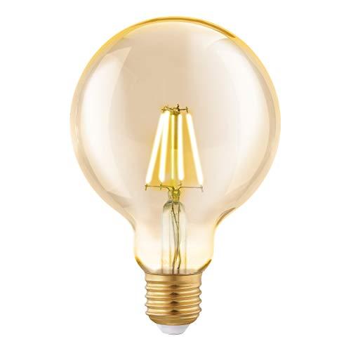 Eglo Ideal für den leuchtenden Einsatz
